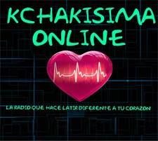 Radio-Kchakisima-Online-Villa-Elisa