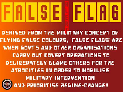 Wikileaks & the evidence suggests #MacronLeaks is a #FalseFlag, aimed at amplifying hostility against Russia