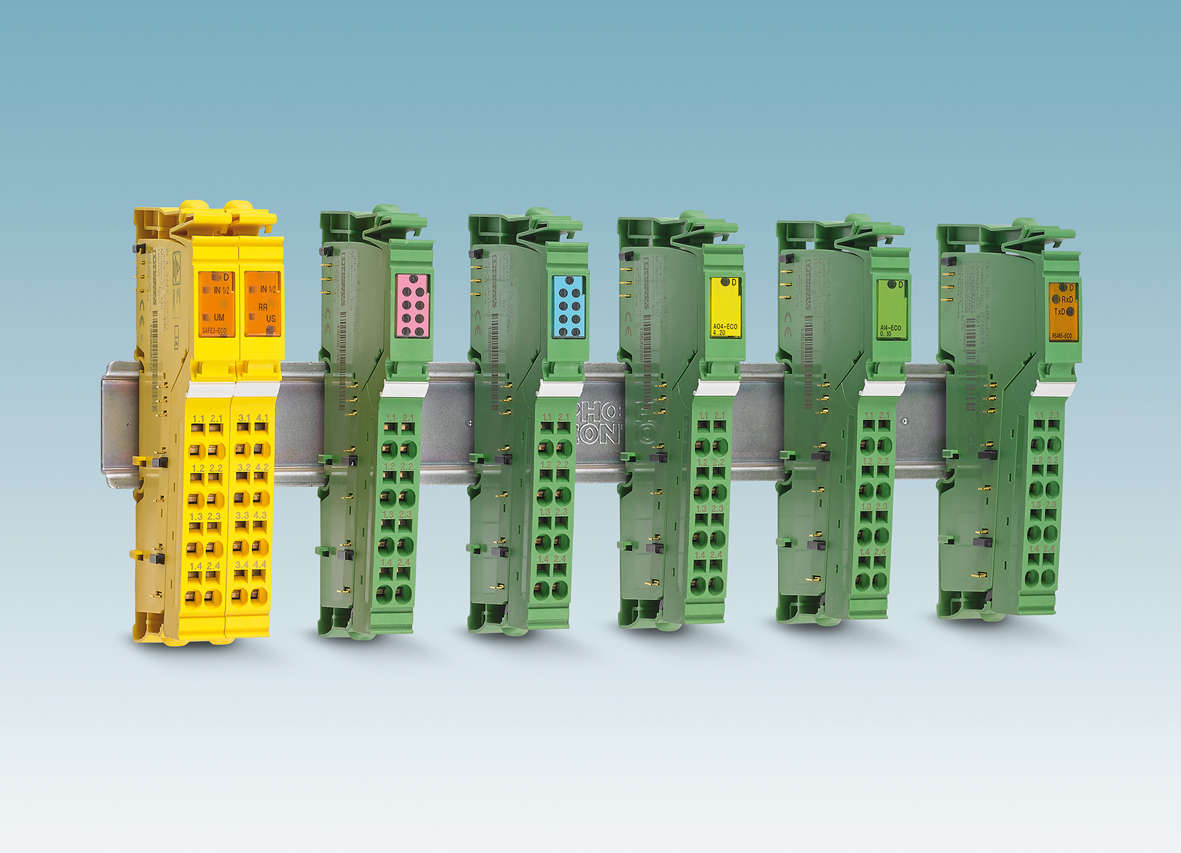 phoenix contact 0800886 from phoenix contact at allied electronics & automation.