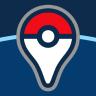 PokéMap  Live v1.31 (7) Apk Terbaru