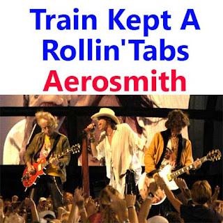 aerosmith songs,aerosmith albums,aerosmith members,aerosmith youtube,aerosmith singer,aerosmith tour 2019,aerosmith wiki,aerosmith tour,steven tyler,aerosmith dream on,aerosmith joe perry,aerosmith albums,aerosmith members,brad whitford,aerosmith steven tyler,ray tabano,aerosmith lyrics,aerosmith best songs,Train Kept A RollinTabs aerosmith  - How To Play Train Kept A Rollinaerosmith  On Guitar Tabs & Sheet Online,Train Kept A RollinTabs aerosmith  - Train Kept A RollinChords Guitar Tabs & Sheet Online.Train Kept A RollinTabs aerosmith - How To Play Train Kept A RollinOn Guitar Tabs & Sheet Online,Train Kept A RollinTabs aerosmith - Train Kept A RollinChords Guitar Tabs & Sheet Online,Train Kept A RollinTabs aerosmith . How To Play Train Kept A RollinOn Guitar Tabs & Sheet Online,Train Kept A RollinTabs aerosmith - Train Kept A RollinEasy Chords Guitar Tabs & Sheet Online,Train Kept A RollinTabs Acoustic  aerosmith - How To Play Train Kept A Rollinaerosmith Acoustic Songs On Guitar Tabs & Sheet Online,Train Kept A RollinTabs aerosmith - Train Kept A RollinGuitar Chords Free Tabs & Sheet Online,Train Kept A Rollinguitar tabs aerosmith ; Train Kept A Rollinguitar chords aerosmith ; guitar notes; Train Kept A Rollinaerosmith guitar pro tabs; Train Kept A Rollinguitar tablature; Train Kept A Rollinguitar chords songs; Train Kept A Rollinaerosmith basic guitar chords; tablature; easy Train Kept A Rollinaerosmith ; guitar tabs; easy guitar songs; Train Kept A Rollinaerosmith guitar sheet music; guitar songs; bass tabs; acoustic guitar chords; guitar chart; cords of guitar; tab music; guitar chords and tabs; guitar tuner; guitar sheet; guitar tabs songs; guitar song; electric guitar chords; guitar Train Kept A Rollinaerosmith ; chord charts; tabs and chords Train Kept A Rollinaerosmith ; a chord guitar; easy guitar chords; guitar basics; simple guitar chords; gitara chords; Train Kept A Rollinaerosmith ; electric guitar tabs; Train Kept A Rollinaerosmith ; guitar tab music