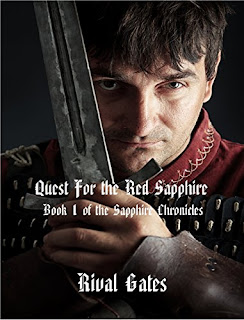 https://www.amazon.com/Quest-Red-Sapphire-Chronicles-Book-ebook/dp/B00DZ100MO/ref=la_B00I3Q5YIG_1_2?s=books&ie=UTF8&qid=1474663718&sr=1-2