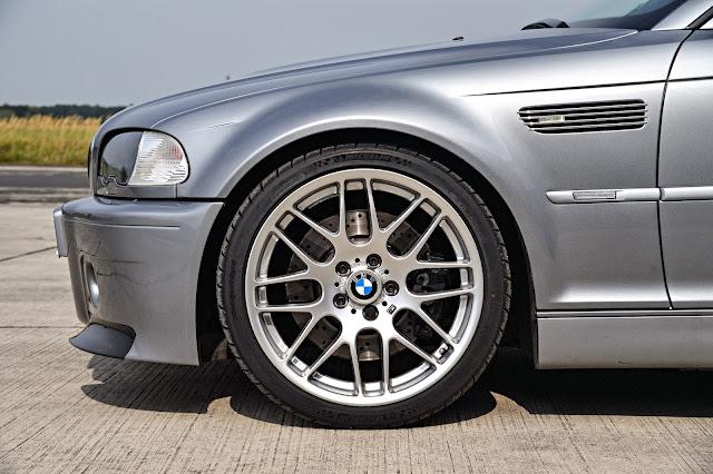 P90236631 highRes 30 χρόνια με BMW M3 – η ιστορία ενός εμβληματικού μοντέλου (Photos)