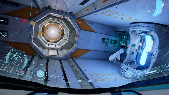 adr1ft-pc-screenshot-www.ovagames.com-2