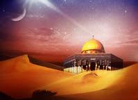 Contoh Ceramah Isra Mik'raj Nabi Muhammad Saw