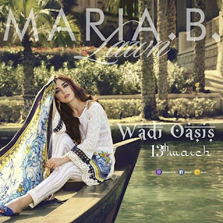 maria-b-summer-lawn-printed-dress-collection-2017-for-girls-6