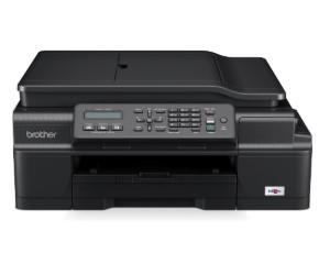 brother-mfc-j200-driver-printer-download