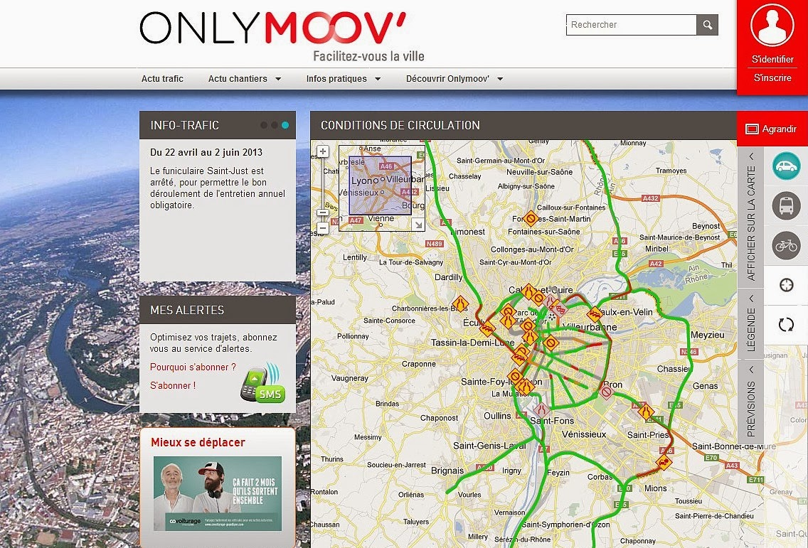 onlymoov.com+copie+écran+site+internet+grand+lyon