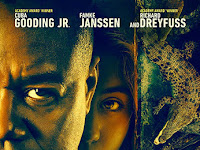 Nonton Film Bayou Caviar (2018) Full Movie