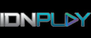 SUKAPOKER88 Situs Judi Poker Online Terpercaya Uang Asli Indonesia