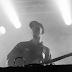 GIG REVIEW: SHLOHMO | METRO THEATER | SYDNEY | 31.7.15