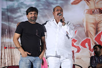 Rakshaka Bhatudu Telugu Movie Audio Launch Event  0096.jpg