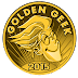 Premio Golden Geek 2015
