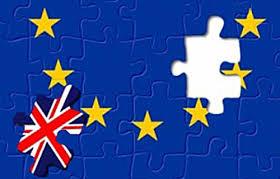 ingiltere brexit