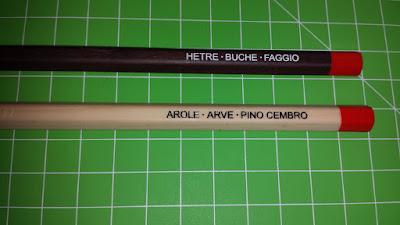 legno-svizzero-faggio-pino-cembro