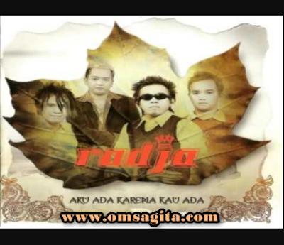 Radja Mp3 Full Album