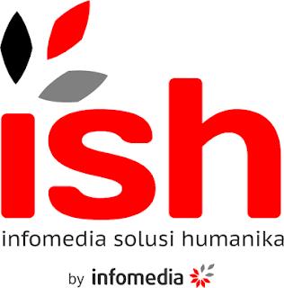 Lowongan Kerja PT Infomedia Solusi Humanika Dibuka Hingga Juni 2017