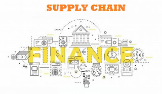 The Definition of Supply Chain Finance
