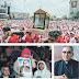 San Oscar Romero, a 39 años de su martirio