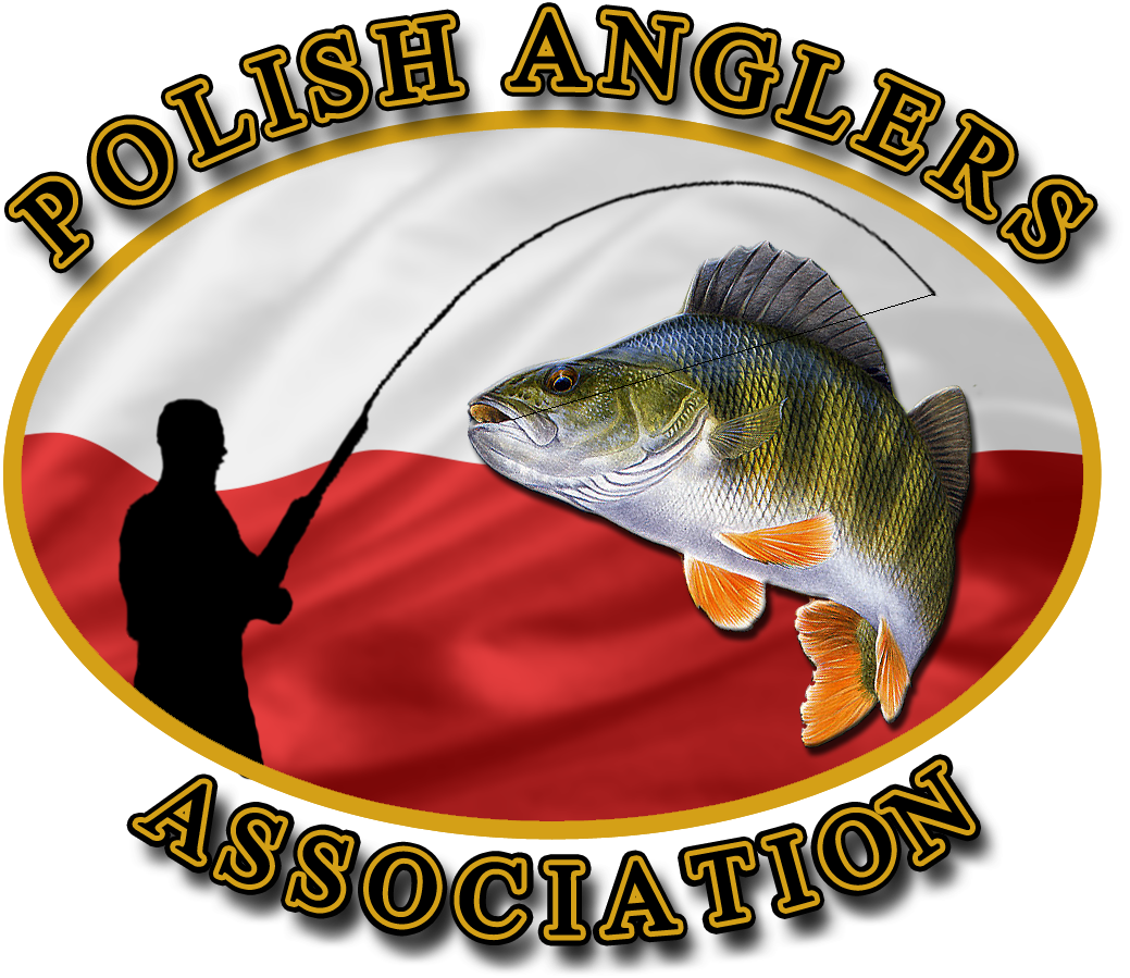 http://polish-anglers-association.co.uk/