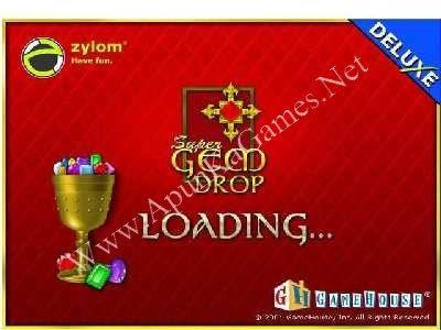 Gem Drop Free Download