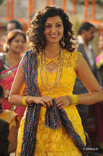 Srirastu Subhamastu Heroine Hamsa Nandini Stills