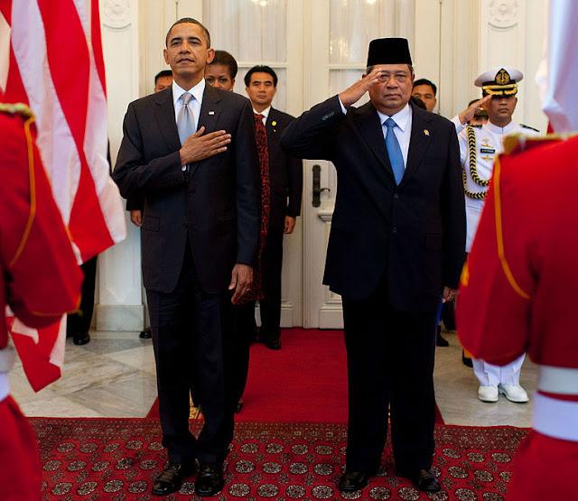 3 Landasan Hubungan Internasional Indonesia