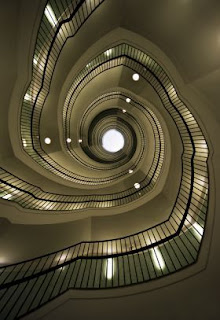 merdiven fotoğrafları