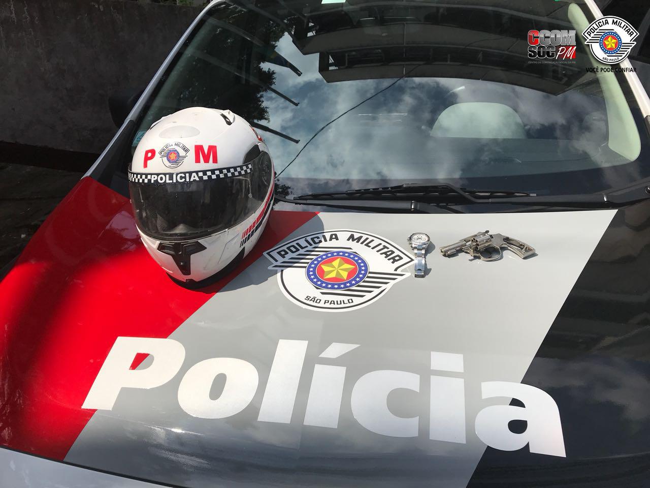 d385f7caa1e APÓS ROUBAR RELÓGIO DE LUXO NOS JARDINS