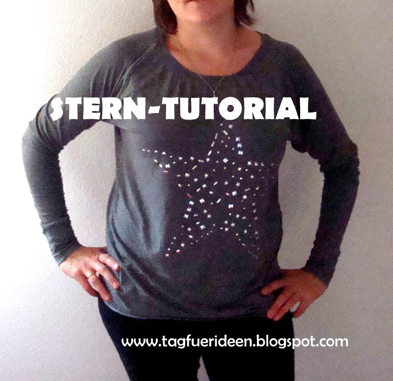 http://www.tagfuerideen.blogspot.co.at/2013/11/bethioua-blog-tour-shirt-nr-3-mini.html