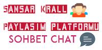 Yazılı Chat
