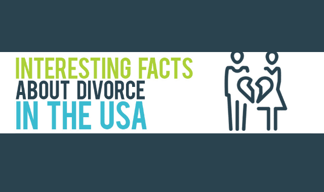 divorce dating in usa Divorced but ready to date and looking to meet divorced singles online for a new romance and a second try at finding love divorce dating site offers the best divorced dating community dedicated to divorced singles, single parents, separated individuals and widowed men and women.