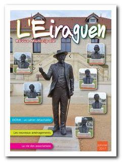 http://www.eyragues.fr/Pdf/bulletin-municipal/eiraguen-janvier-2017.pdf