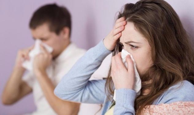 6 Hal yang Harus Dilakukan Penderita TBC Supaya Tidak Menular Ke Orang Lain
