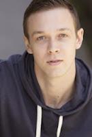 Evan Adrian