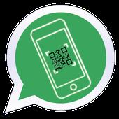 Cara Buka Whatsapp di Web tanpa Aplikasi