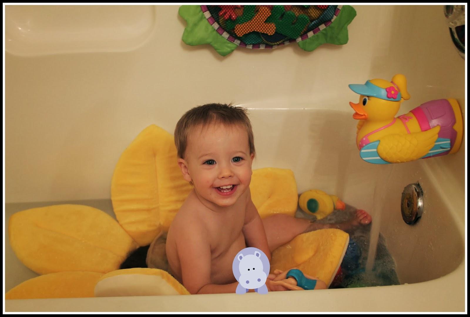 Amazing Blooming Bath Tub Gallery - Bathtub for Bathroom Ideas ...