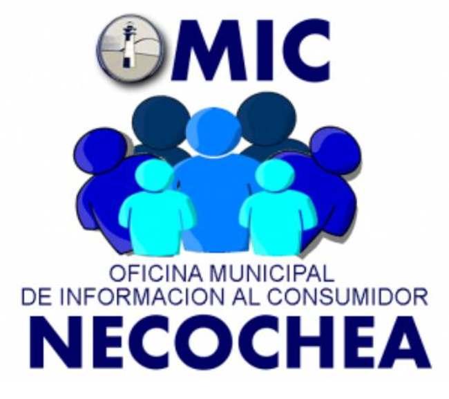 El juzgado de faltas sanciono a varias empresas por for Oficina municipal de informacion al consumidor
