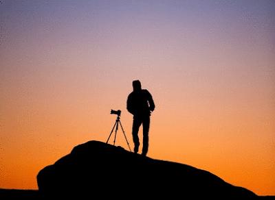 tips-foto-landscape-pilih-waktu-yang-tepat