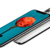 Trik Cara Memperbaiki Masalah Error Kamera di Apple iPhone X