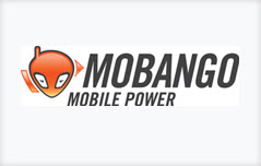 Download Konten di Mobango.