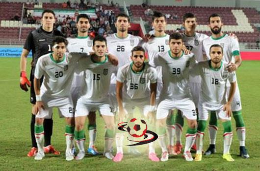 Soi kèo Nhận định bóng đá North Korea U23 vs Laos U23 www.nhandinhbongdaso.net