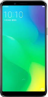 Oppo A79 Price in Pakistan