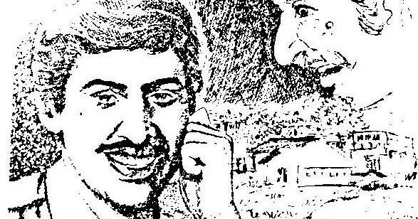 Rooh Ki Khawahish Novel By Gulab Khan Sulangi Pdf Free