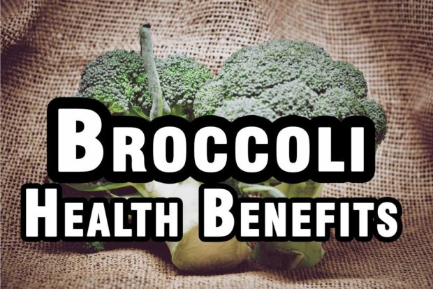 Broccoli is considered a Superfood. There are many ways that broccoli can be very helpful in keeping you healthy. It is being used as a cure and preventive element for many deadly diseases.