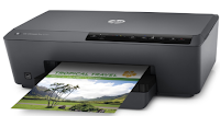 HP OfficeJet Pro 6230 Printer Driver Free For Windows 10, Windows 8, Windows 8.1, Windows 7 and Mac.
