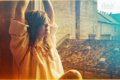 Download Kata Kata Motivasi Semangat Pagi Hari