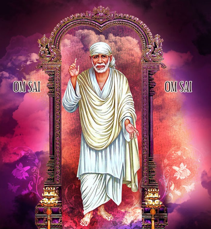 Sai baba bhajans mp3 download