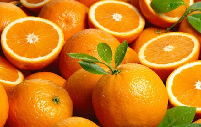 Πιέζονται προς τα κάτω οι τιμές για το πορτοκάλι στην Αργολίδα