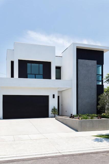 Ciri Utama Rumah Sederhana